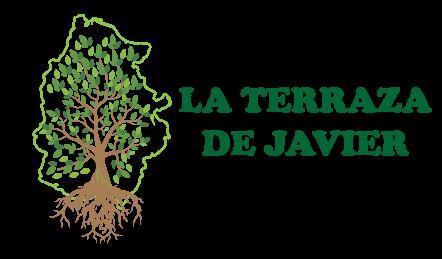 Ibex 35 Archivos La Terraza De Javier