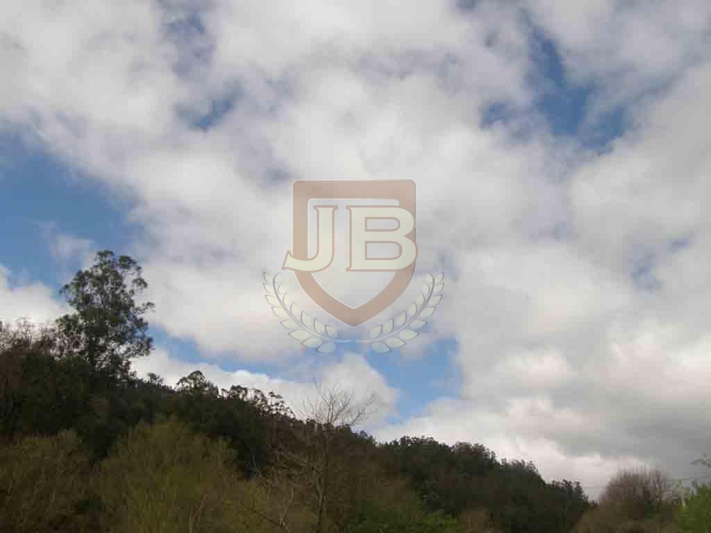 http://ciclosagraria.cursosytemarios.es